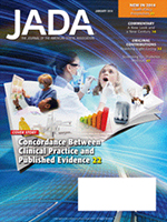 jada_clinical_practice_evidence_jan_2014_web
