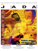 jada_diabetes_control_jan_2012_web