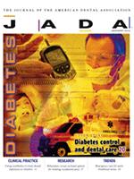 jada_diabetes_control_jan_2012_web