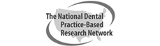 national-dental