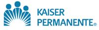 kaiser-logo-pmc