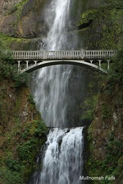 multnomah_falls