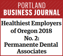 PortPortland Business Journalland Business Journal